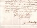 1666 (2-5)
