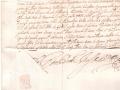 1667 (25-2)