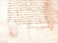 1668 (14-6)