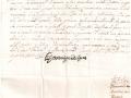 1670 (17-11)