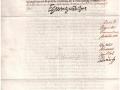 1671 (23-7)