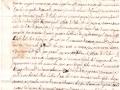 1675 (16-11)