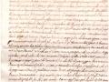 1676 (22-6)