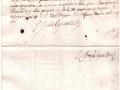 1676 (28-11)