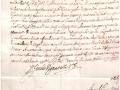 1676 (6-9)