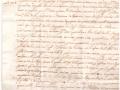1677 (20-7)