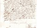 1678 (15-5) - 1