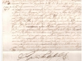 1678 (2-8)