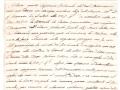 1743 (30-9)