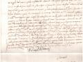 1754 (17-10)