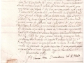 1782 (28-12)