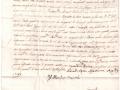 1785 (10-9)