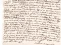1795 (13-6)