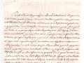 1798 (11-4)