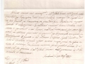 1803 (14-5)