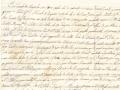 1813 (3-7)