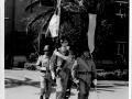 1968 - GRUPPO BANDIERA (2)
