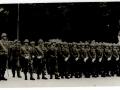 1969 - GIURAMENTO