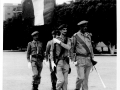 1969 - GRUPPO BANDIERA - 2
