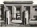 CASERMA GIANNETTINO - ENTRATA - G.S.P. (2)
