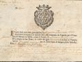 1682 -  POLIZZA DI CARICO