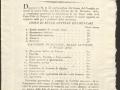 1833 (30-12)