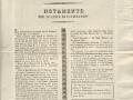 1836 (29-09)