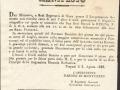 1838 (05-08)