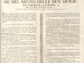 1839 (30-9)