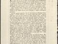 1841 (19-08)