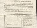 1841 (21-11)