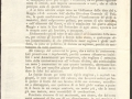 1843 (26-05)