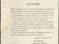 1844 (12-06)