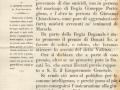 1845 (18-12)
