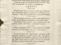 1845 (26-07)
