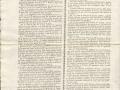 1846 (17-02)