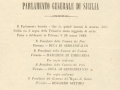 1848 (28-03)