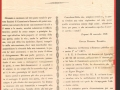 1848 (30-11)