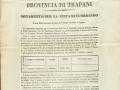 1849 (23-11)