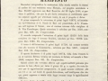 1850 (23-07)