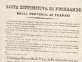1850 (26-07)