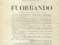 1850 (5-12)