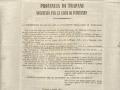 1851 (04-07)