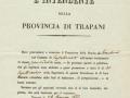 1851 (28-06)