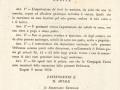1852 (09-03)