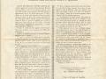 1854 (03-07)