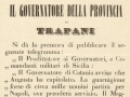 1860 (22-09)