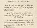 1861 (13-03)
