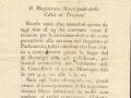 1861 (14-01)