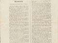 1861 (31-12)